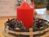 Bazar de Craciun - Weihnachtsbasar (22)
