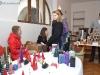 Bazar de Craciun - Weihnachtsbasar (3)