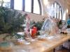 Bazar de Craciun - Weihnachtsbasar (4)