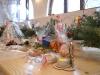 Bazar de Craciun - Weihnachtsbasar (5)