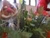 Bazar de Craciun - Weihnachtsbasar (7)