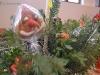 Bazar de Craciun - Weihnachtsbasar (8)