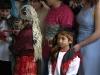 Carnaval Centrul Magura - Codlea (10).jpg