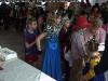 Carnaval Centrul Magura - Codlea (14).jpg