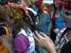 Carnaval Centrul Magura - Codlea (20).jpg