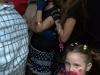 Carnaval Centrul Magura - Codlea (21).jpg
