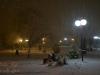 codlea iarna 2011 (1).jpg