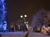 codlea iarna 2011 (12).jpg