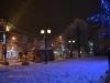 codlea iarna 2011 (13).jpg