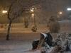 codlea iarna 2011 (2).jpg