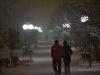 codlea iarna 2011 (5).jpg