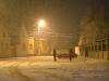 codlea iarna 2011 (6).jpg