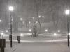 codlea iarna 2011 (7).jpg