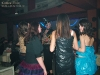 1codlea-info.ro in club elys (11).jpg