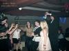 1codlea-info.ro in club elys (14).jpg