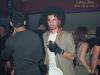 1codlea-info.ro in club elys (22).jpg