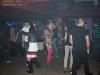 1codlea-info.ro in club elys (23).jpg