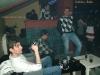 1codlea-info.ro in club elys (25).jpg