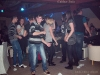 1codlea-info.ro in club elys (27).jpg