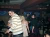 1codlea-info.ro in club elys (7).jpg