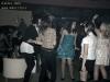1codlea-info.ro in club elys (8).jpg