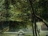 codlea-zeiden-feketehalom (20)