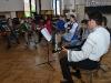 1 iunie 2014 comunitatea sasilor zeiden (10)
