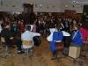 1 iunie 2014 comunitatea sasilor zeiden (15)