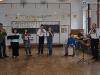 1 iunie 2014 comunitatea sasilor zeiden (16)