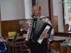 1 iunie 2014 comunitatea sasilor zeiden (18)