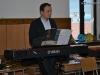 1 iunie 2014 comunitatea sasilor zeiden (19)