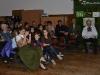 1 iunie 2014 comunitatea sasilor zeiden (2)