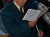 1 iunie 2014 comunitatea sasilor zeiden (20)