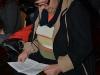 1 iunie 2014 comunitatea sasilor zeiden (21)