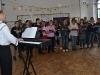 1 iunie 2014 comunitatea sasilor zeiden (22)