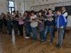 1 iunie 2014 comunitatea sasilor zeiden (23)