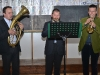 1 iunie 2014 comunitatea sasilor zeiden (26)