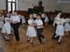 1 iunie 2014 comunitatea sasilor zeiden (27)