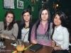 Zeiden Pub 8 martie (1)