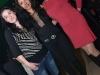 Zeiden Pub 8 martie (107)