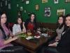 Zeiden Pub 8 martie (11)