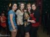 Zeiden Pub 8 martie (114)
