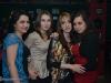 Zeiden Pub 8 martie (115)