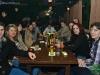 jam bart & nicu nistor at zeiden pub (32)
