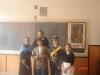 scoala2-p7