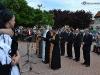 ziua eroilor neamului 2014 (81)