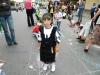 1 iunie-ziua copilului codlea1