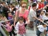 1 iunie-ziua copilului codlea10