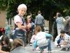 1 iunie-ziua copilului codlea5