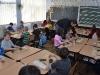ziua-portilor-deschise-scoala3 (14)